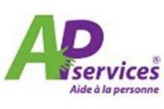 Logo AP Services 158*100