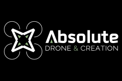 Logo Absolute 158x100