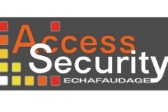 Logo Access Security 158x100