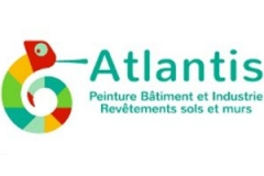 Logo Atlantis 158*100