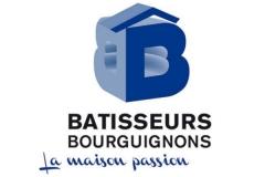 Logo Batisseurs Bourguignons 158*100