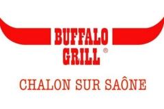 Logo Buffalo Grill 158*100
