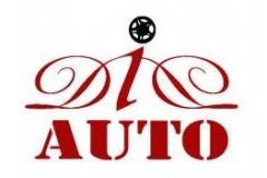 Logo DID Auto 158x100