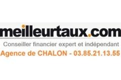 Logo Meilleurtaux 158*100