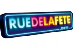 Logo RUEDELAFETE 158x100