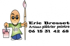 Eric Bresset