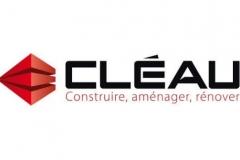 Cléau