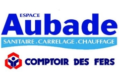Comptoir+Aubade