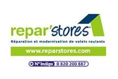 Reparstores