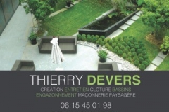 Thierry Devers