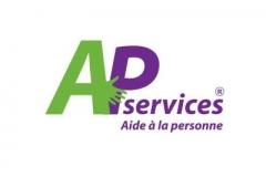 Logo AP Services 400x400