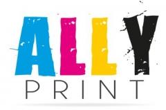 Logo Ally Print 400x400