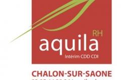 Logo Aquila 400x400