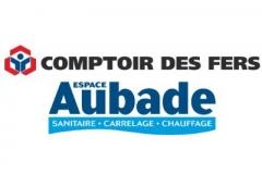 Logo Aubade+Comptoirs 400x400