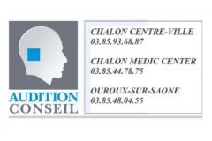 Logo Audition Conseil 400x400