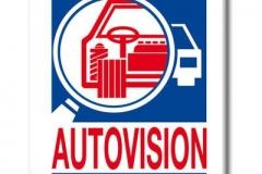 Logo Autovision 400x400