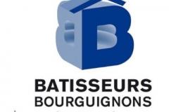 Logo Batisseurs Bourguignons 400x400