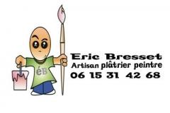 Logo Bresset 400x400