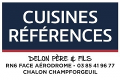 Logo Cuisine reference 400x400