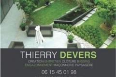 Logo Devers 400x400