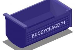 Logo Ecocyclage 400x400
