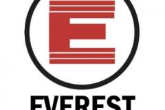 Logo Everest 400x400