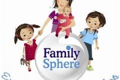 Logo Family Spere 400x400