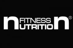 Logo Fitness Nutrition 400x400
