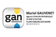 Logo GAN 400x400