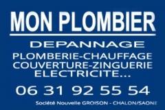 Logo Groisson 400x400
