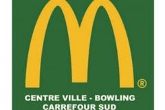 Logo Mcdo 400x400