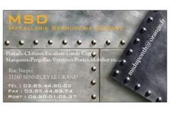 Logo Metallerie 400x400
