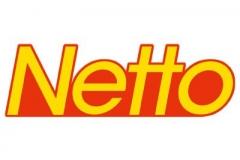 Logo Netto 400x400