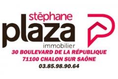 Logo Plaza 400x400