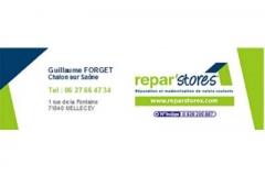Logo ReparStores 400x400