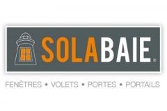 Logo Solabaie 400x400