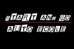 Logo Start and Go 400x400