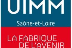 Logo UIMM 400x400