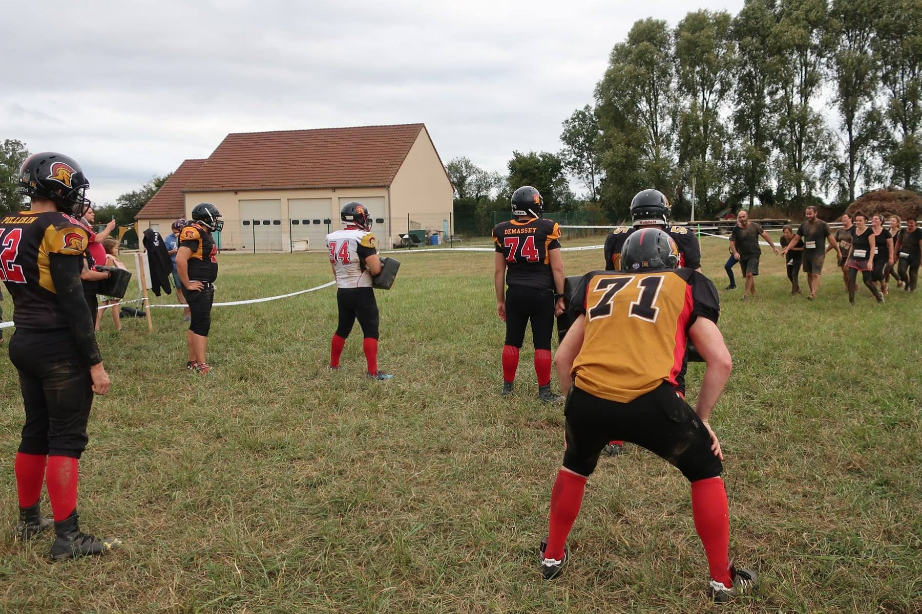 LANSFER_2018_Obstacle-Football-Americain_03