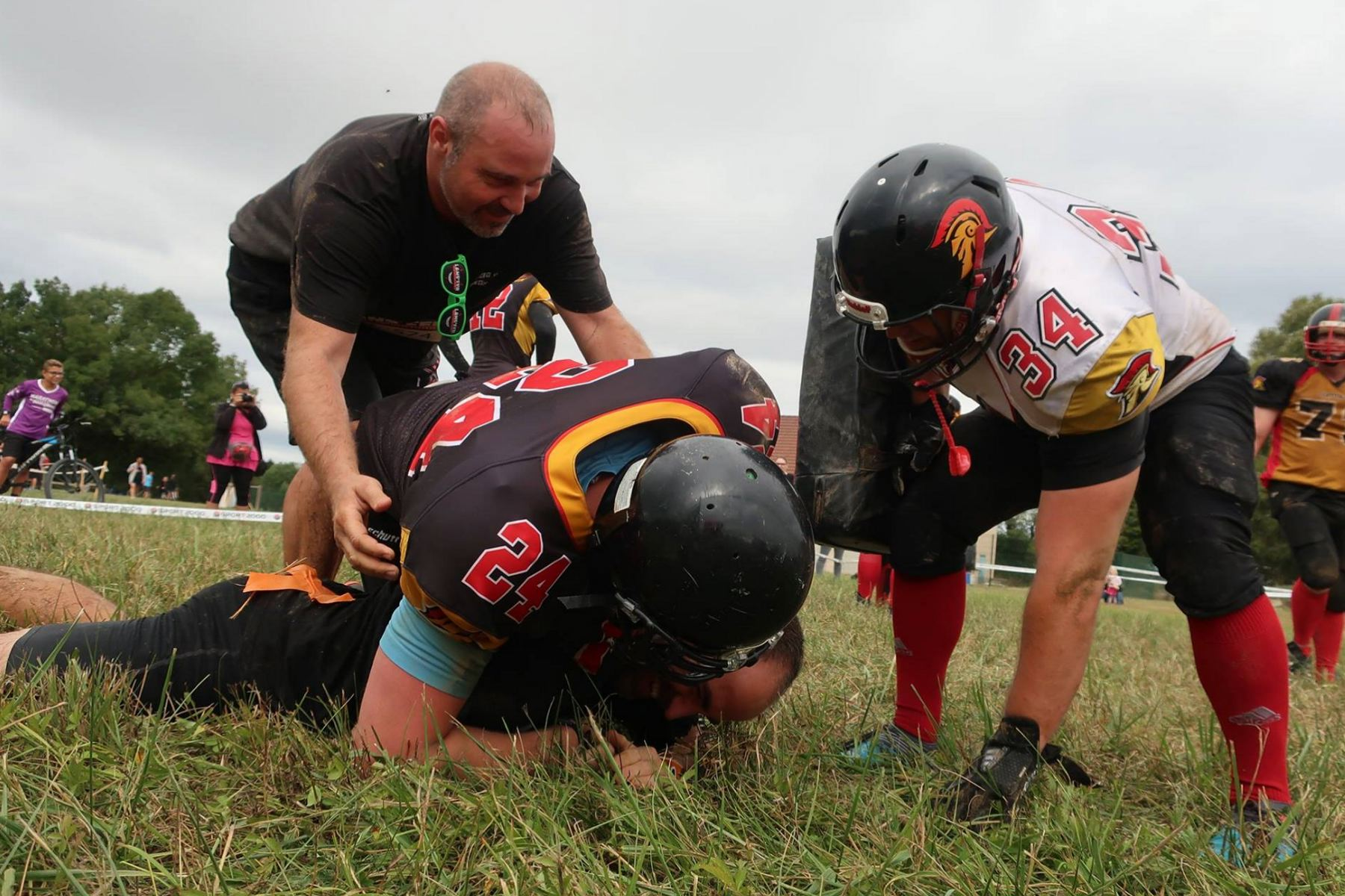 LANSFER_2018_Obstacle-Football-Americain_04