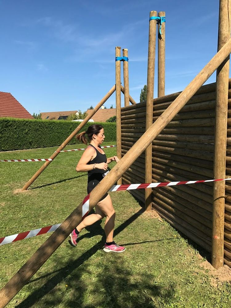 LANSFER_Obstacle_Mur_2017_03