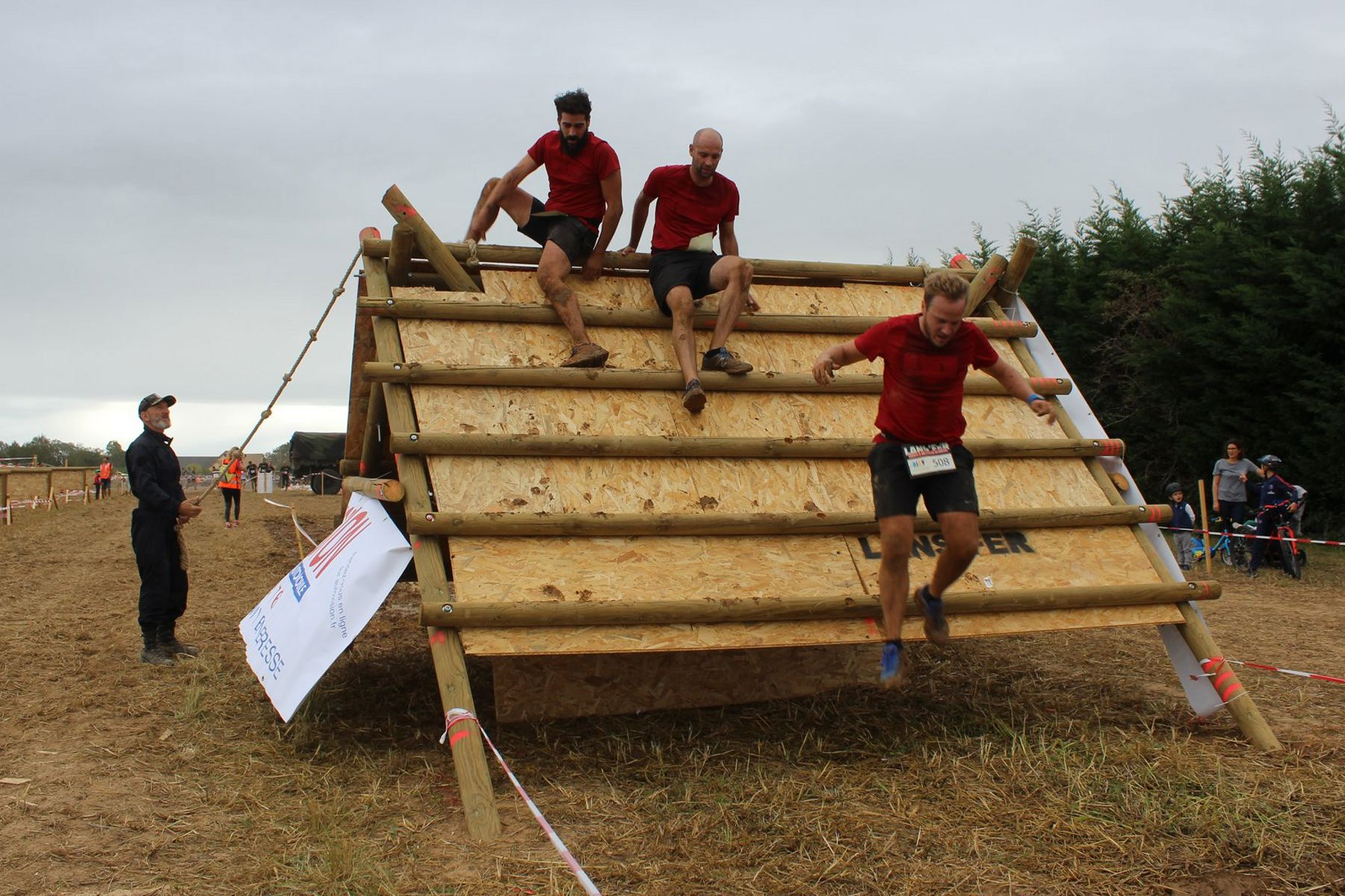 LANSFER_Obstacle_Panneau-incline_2018_03
