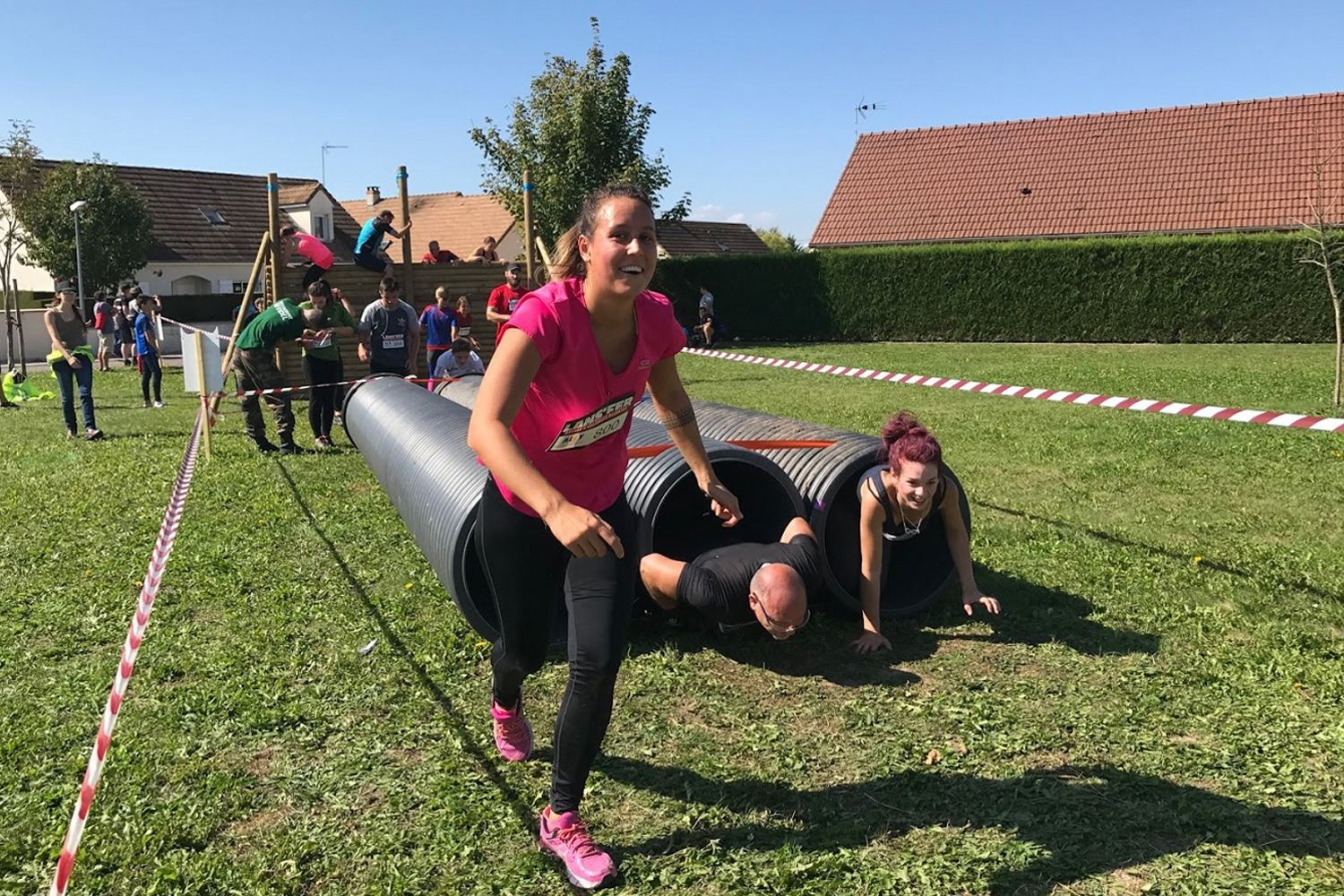 LANSFER_Obstacle_Tuyaux_2017_02